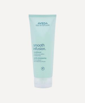 Smooth Infusion Conditioner 200ml