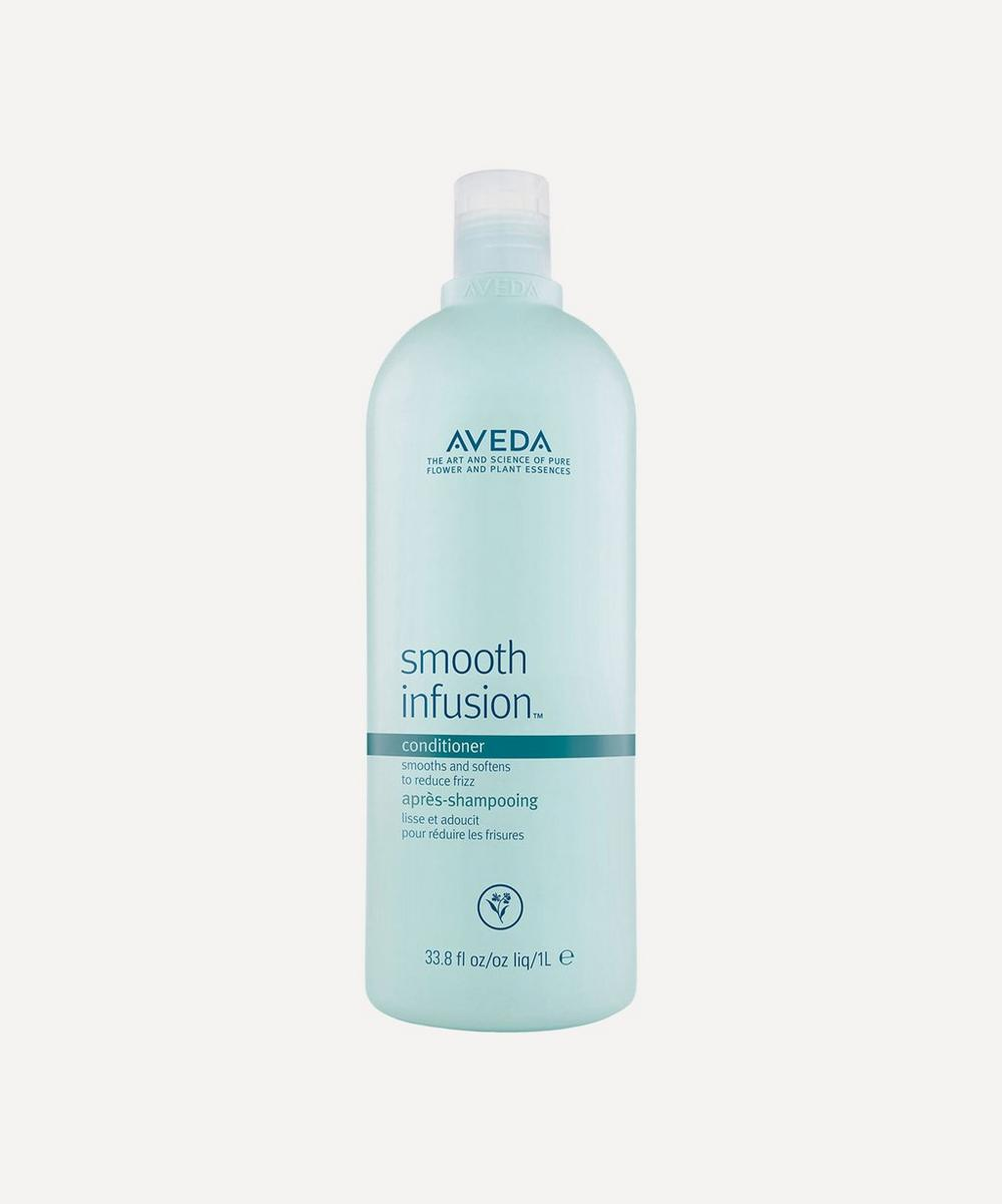 Aveda - Smooth Infusion Conditioner 1L