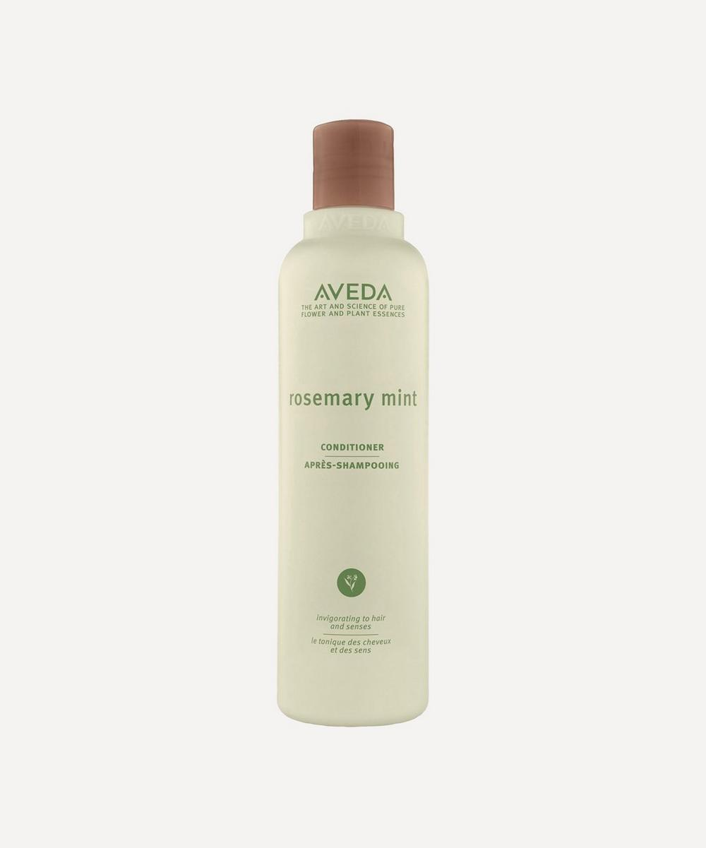 Aveda - Rosemary Mint Conditioner 250ml image number 0