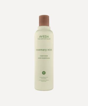 Rosemary Mint Weightless Conditioner 250ml