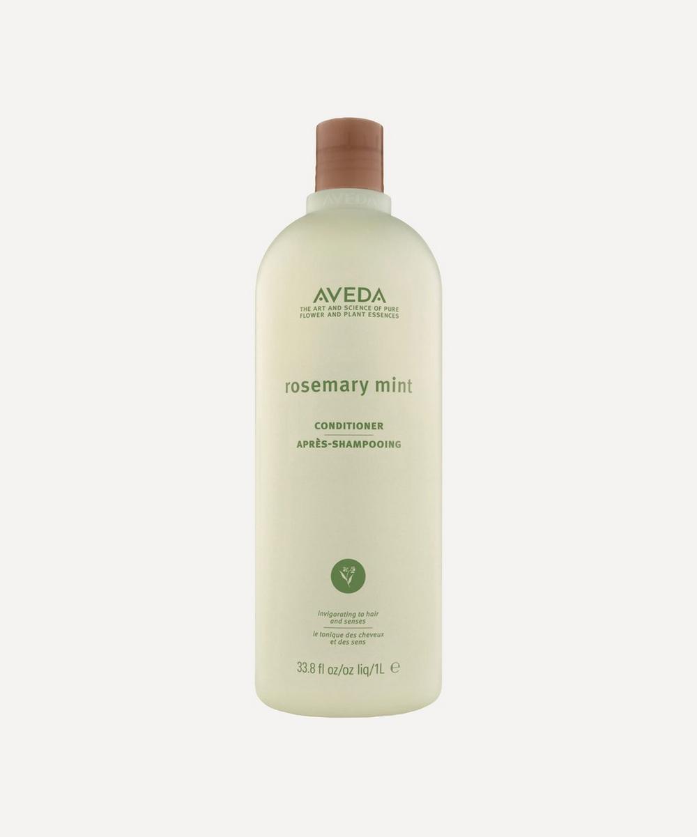 Aveda - Rosemary Mint Conditioner 1L