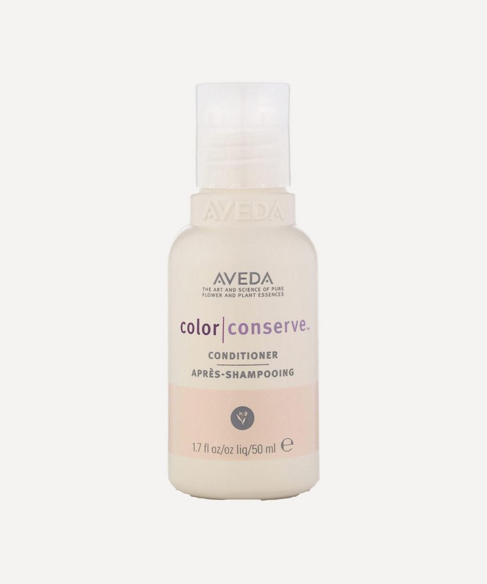 Aveda - Color Conserve Conditioner 50ml