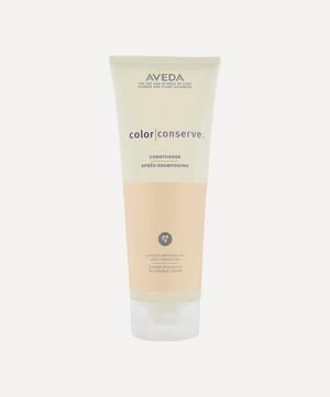 Colour Conserve Conditioner 200ml