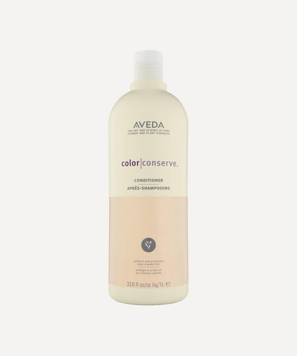 Aveda - Color Conserve Conditioner 1000ml image number 0