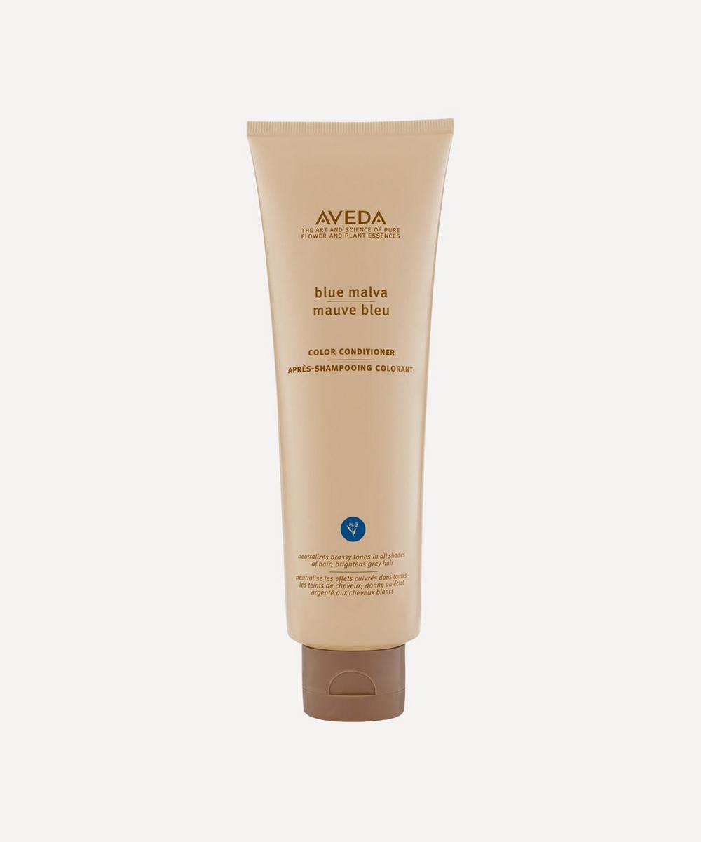 Aveda - Blue Malva Color Conditioner 250ml