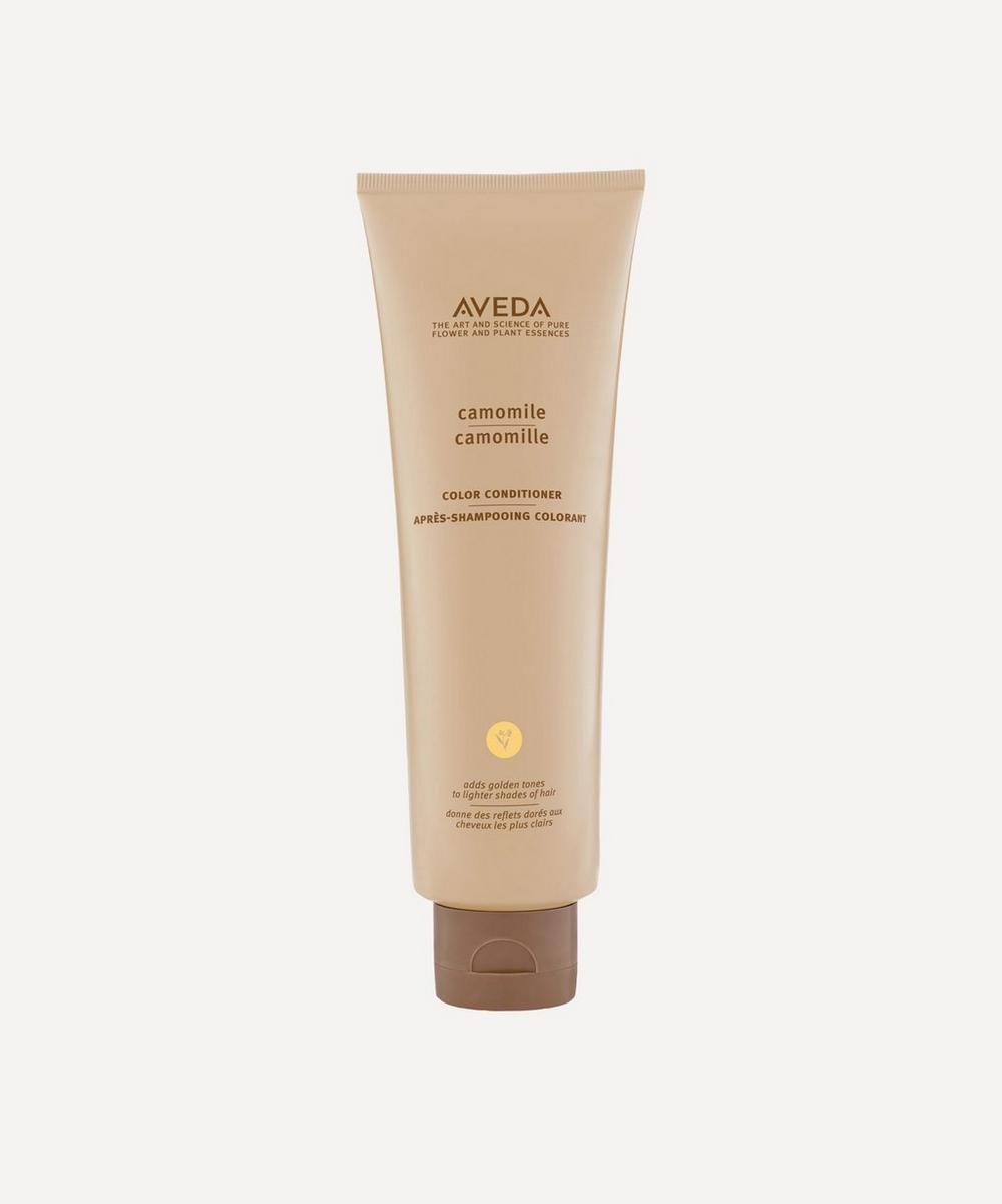 Aveda - Camomile Color Conditioner 250ml image number 0