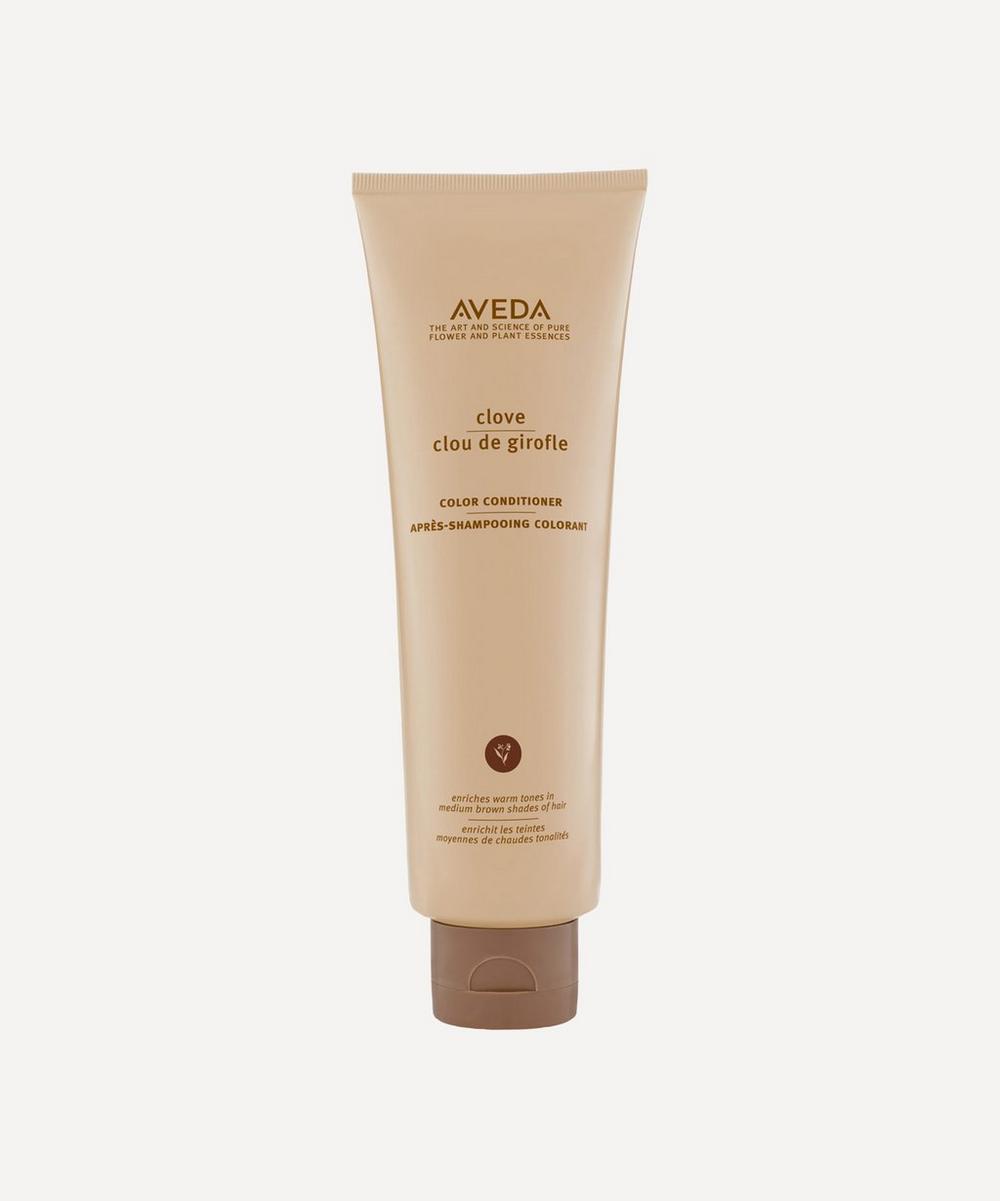 Aveda - Clove Color Conditioner 250ml