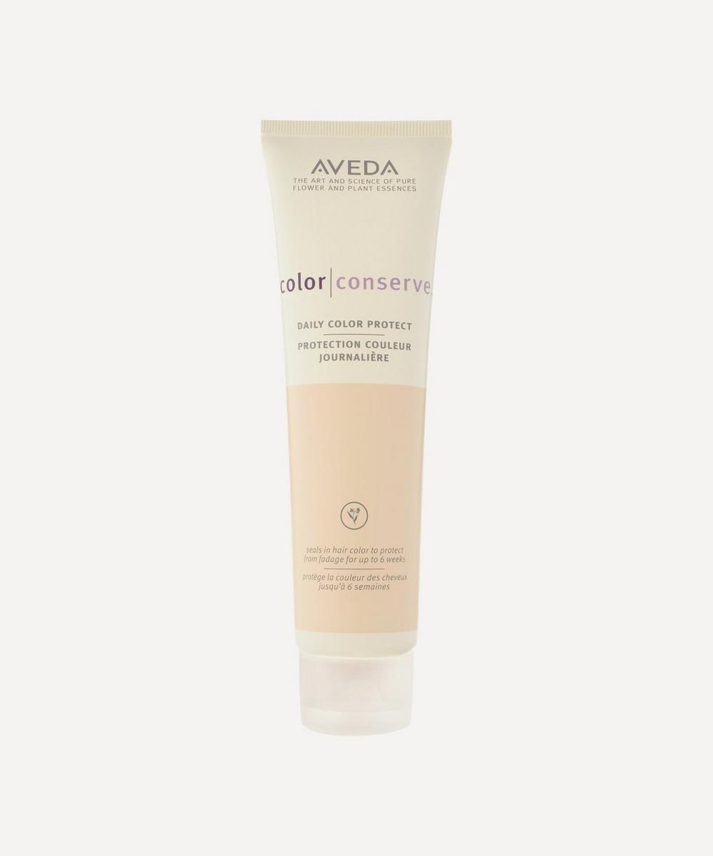 Aveda - Colour Conserve Daily Color Protect 100ml