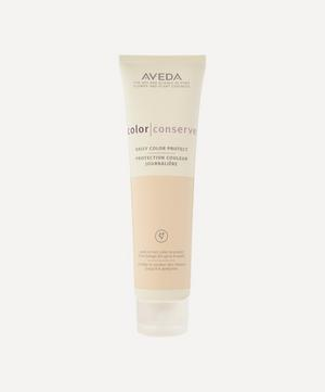 Colour Conserve Daily Color Protect 100ml