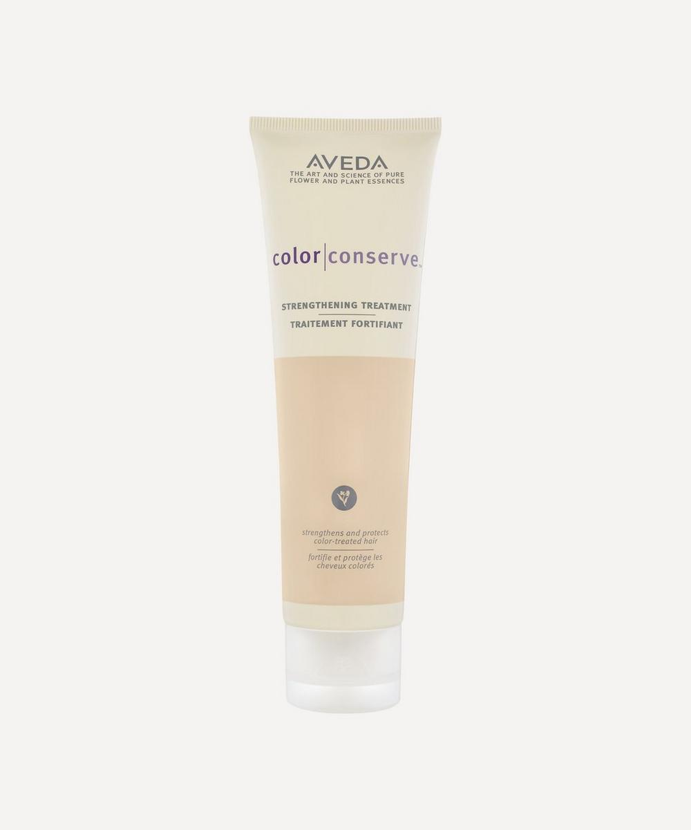 Aveda - Colour Conserve Strengthening Treatment 125ml