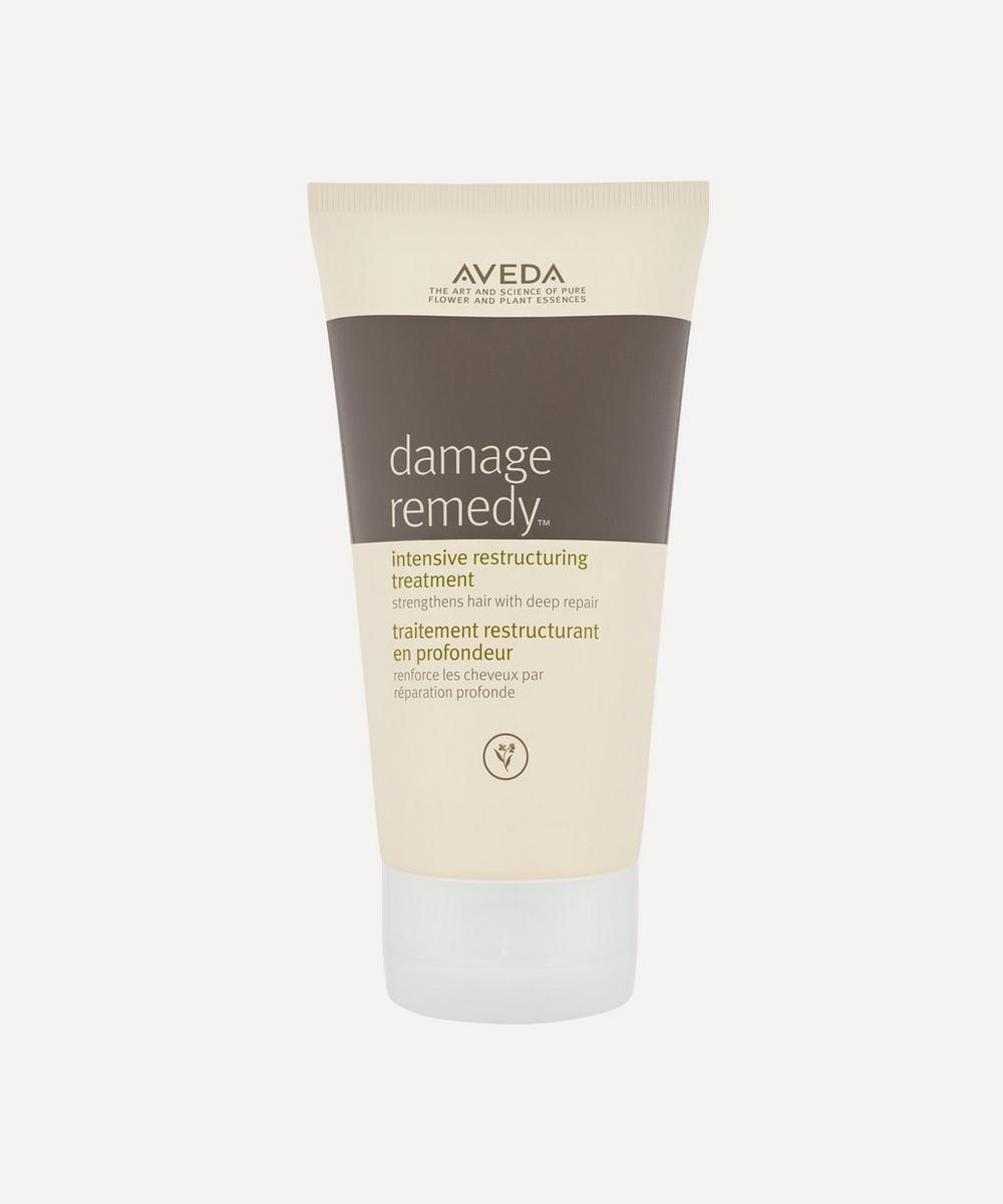 Aveda - Damage Remedy Intensive Restructuring Treatment 150ml