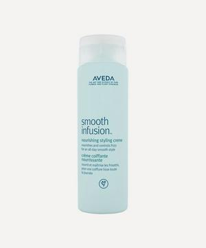 Smooth Infusion Style-Prep Smoother 100ml