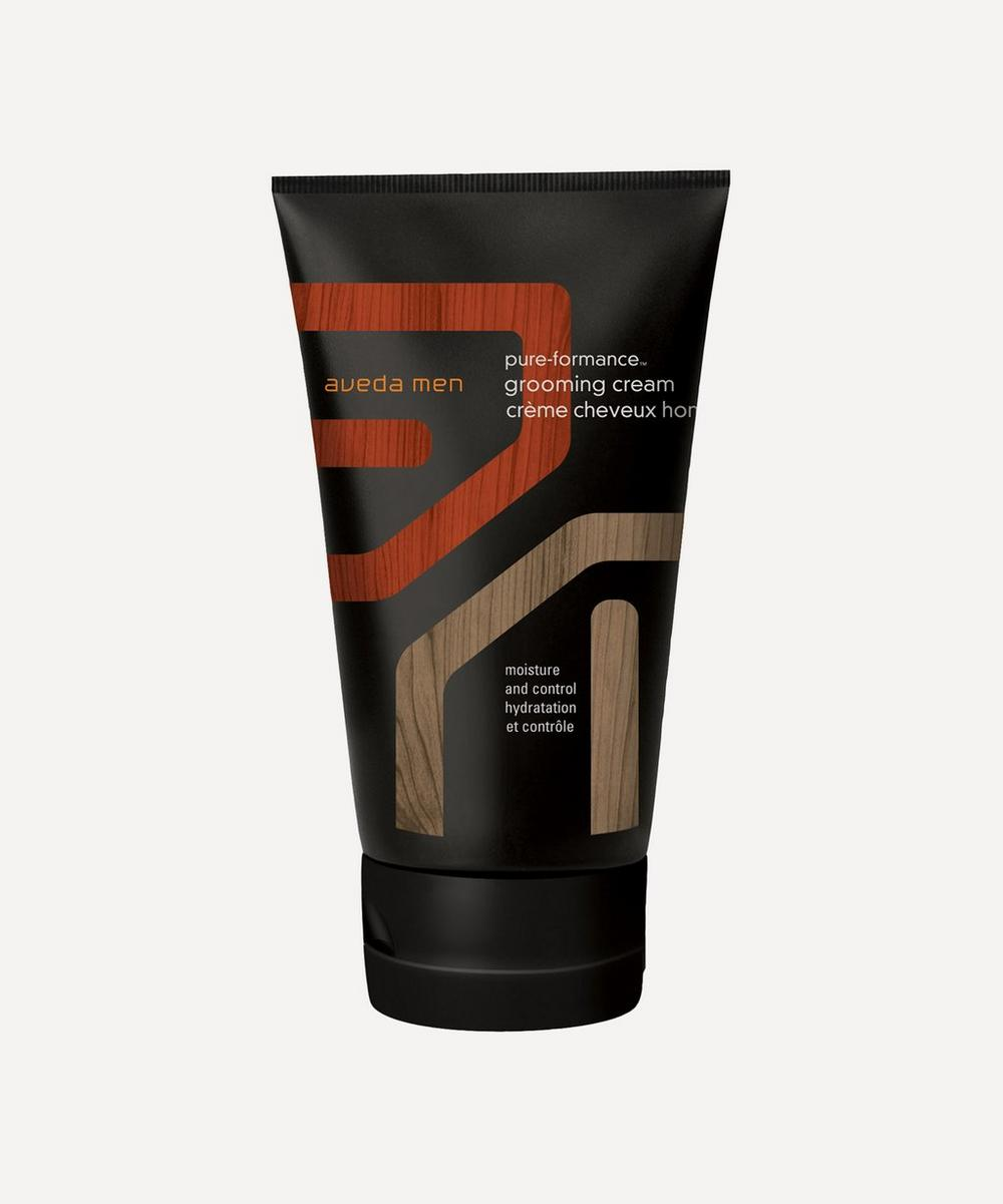 Aveda - Pure-Formance Grooming Cream 125ml image number 0