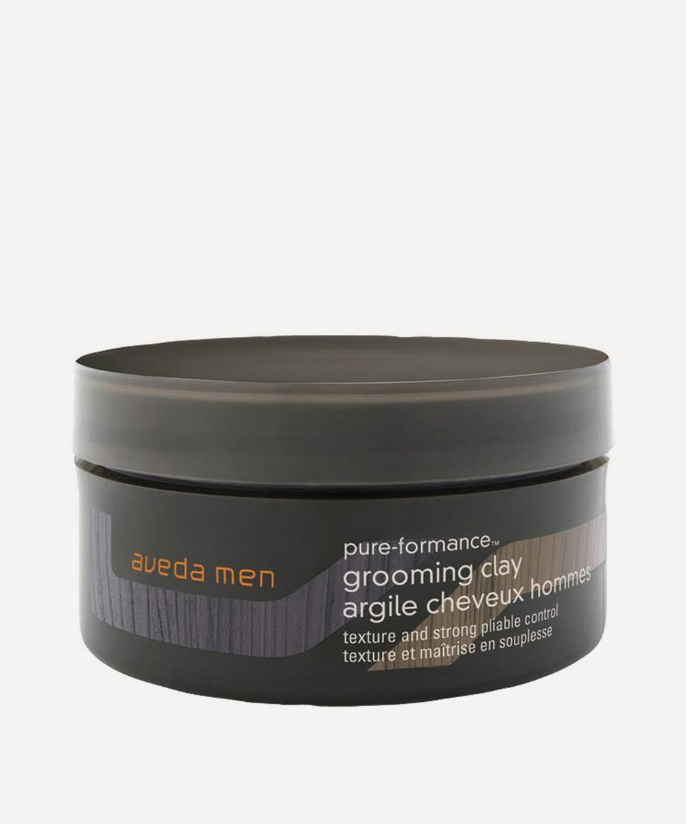 Aveda - Pure-Formance Grooming Clay 75ml