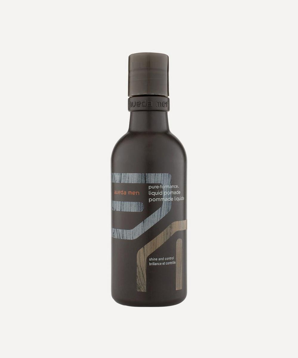 Aveda - Men Pure-Formance Liquid Pomade 200ml