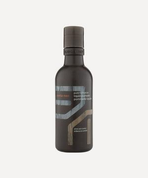 Pure-Formance Liquid Pomade 200ml