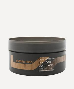 Pure-Formance Pomade 75ml