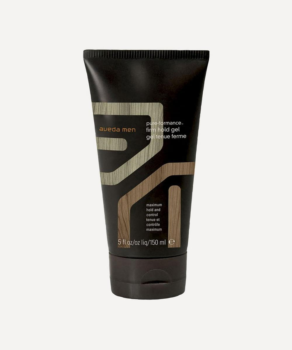 Aveda - Pure-Formance Firm Hold Gel 150ml