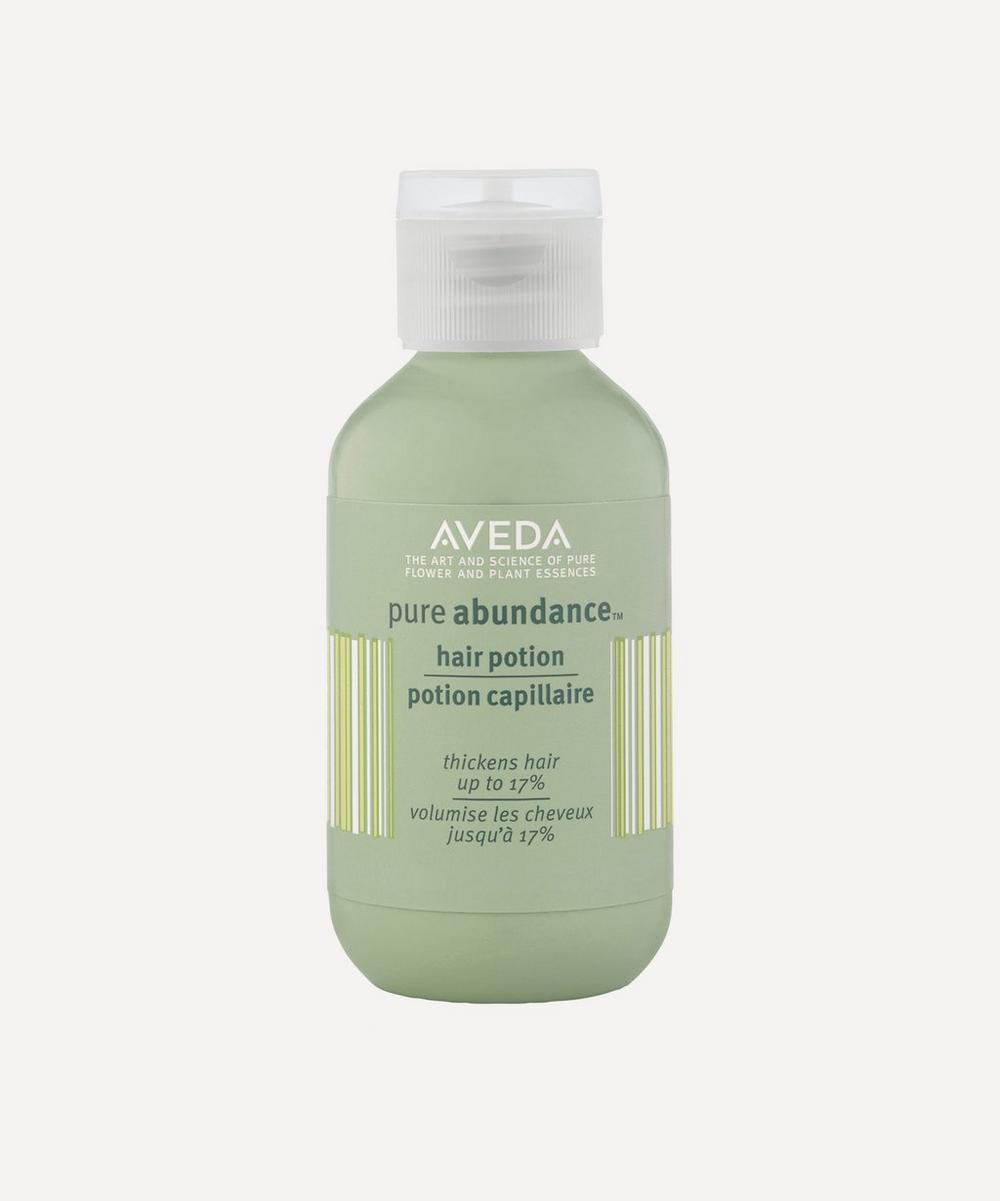 Aveda - Pure Abundance Hair Potion 20g