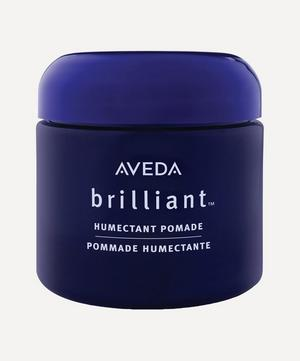 Brilliant Humectant Pomade 75ml