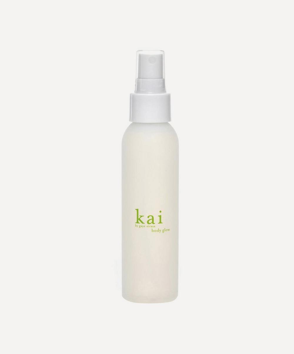 Kai by Gaye Straza -  Kai Body Glow 120ml