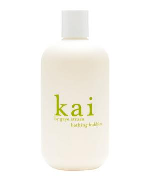 Kai Bathing Bubbles 355ml
