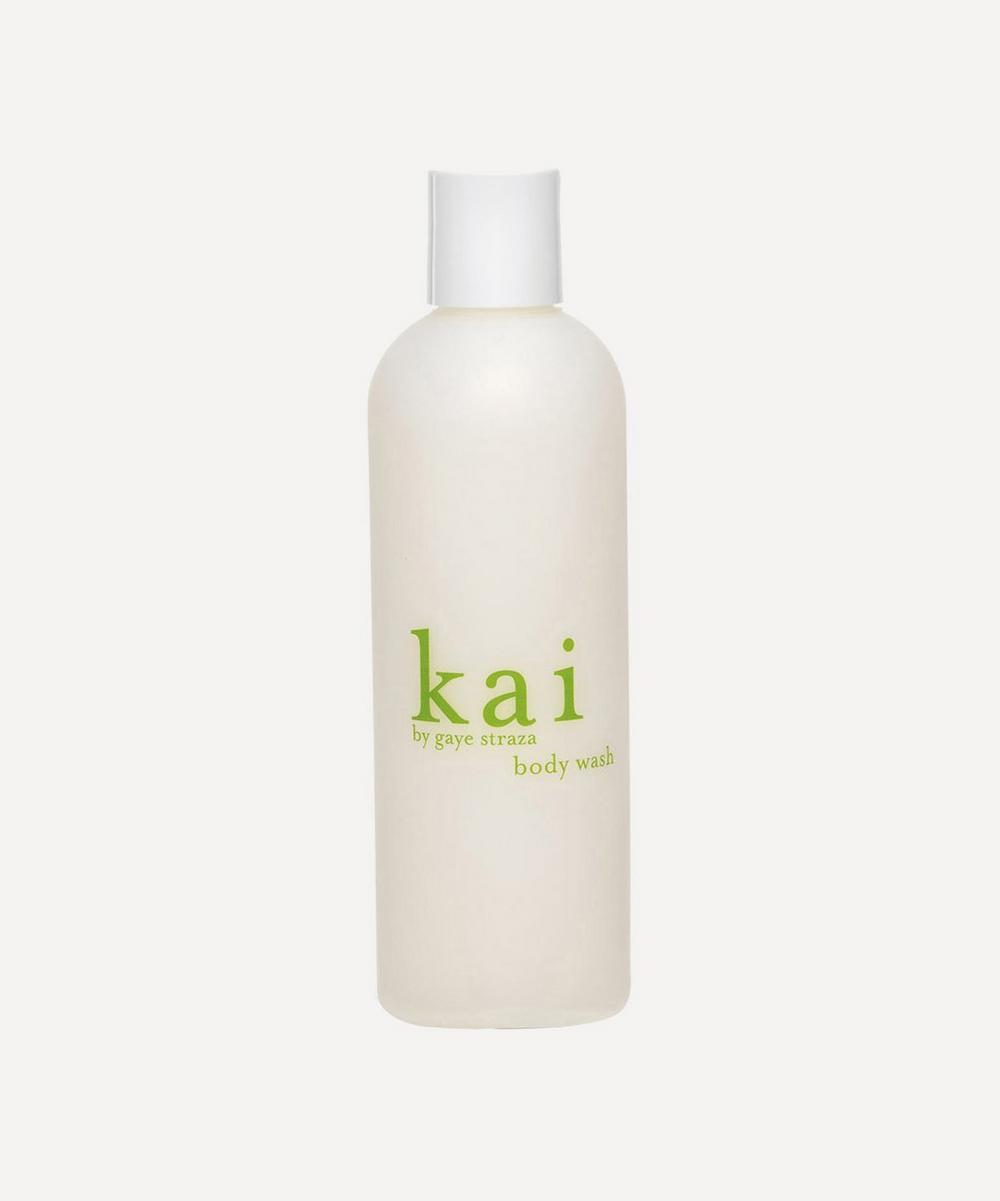 Kai by Gaye Straza - Kai Body Wash 235ml