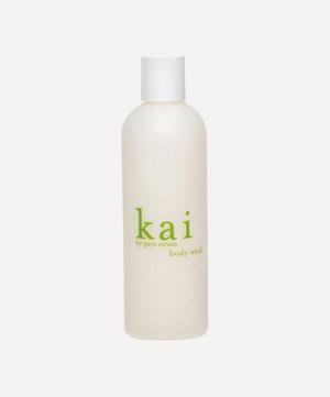 Kai Body Wash 235ml