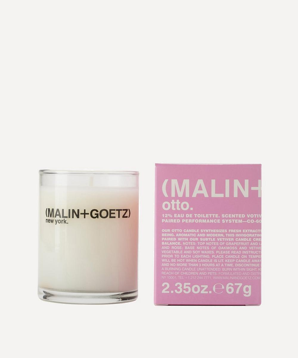 (MALIN+GOETZ) - Otto Votive 67g