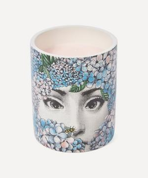 Ortensia Scented Candle 300g