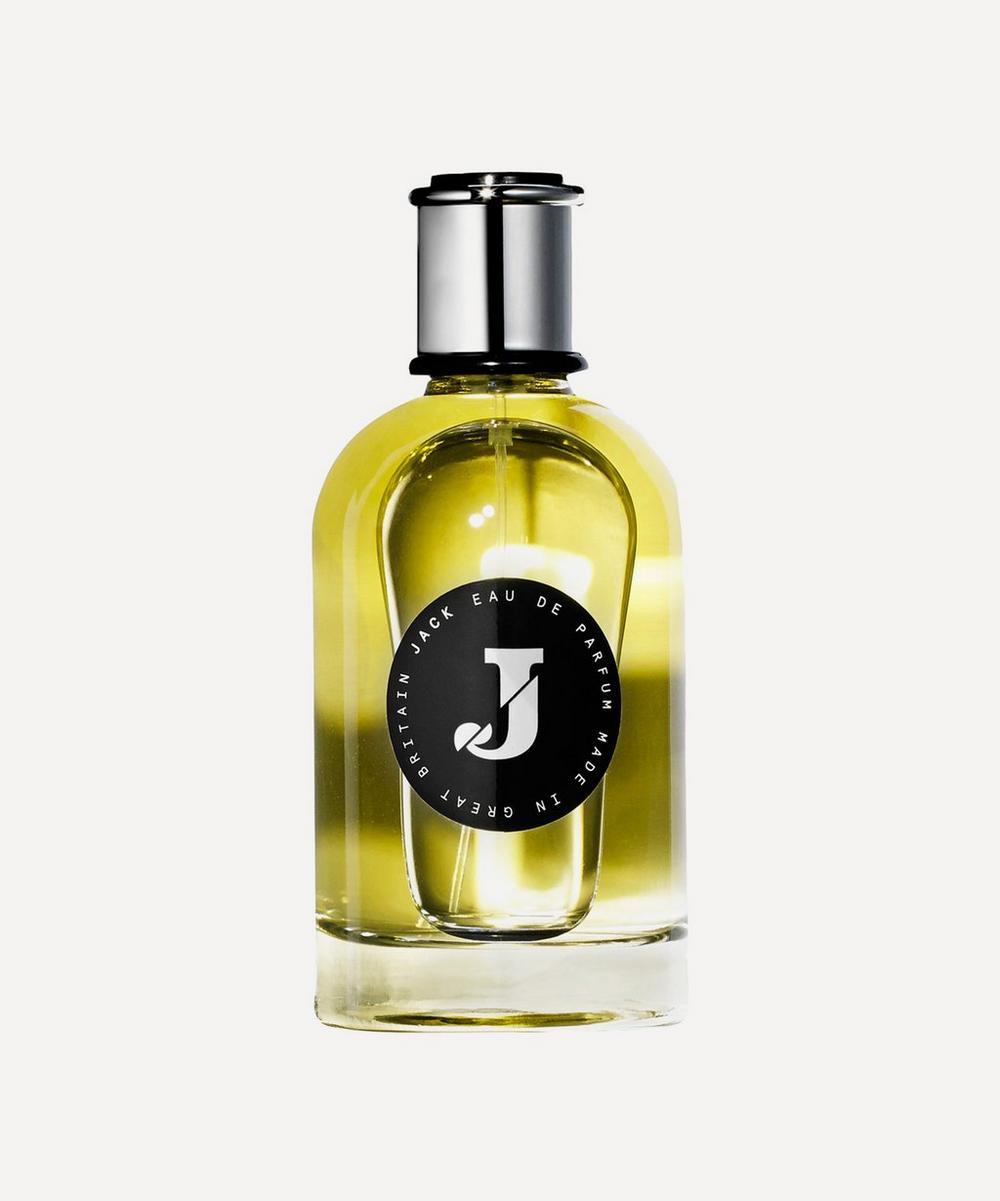 Jack - Jack Eau de Parfum 100ml