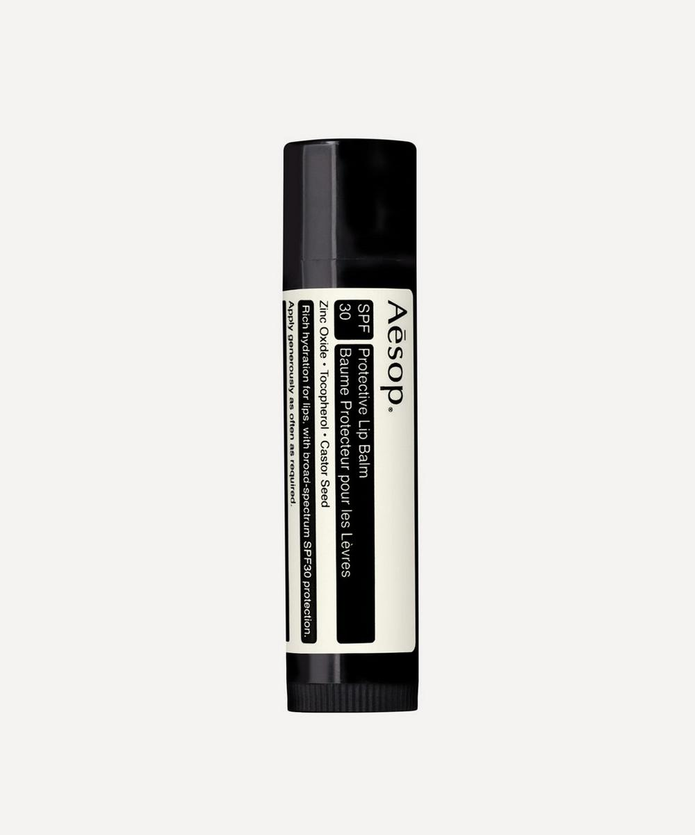 Aesop - Protective Lip Balm SPF 30 image number 0