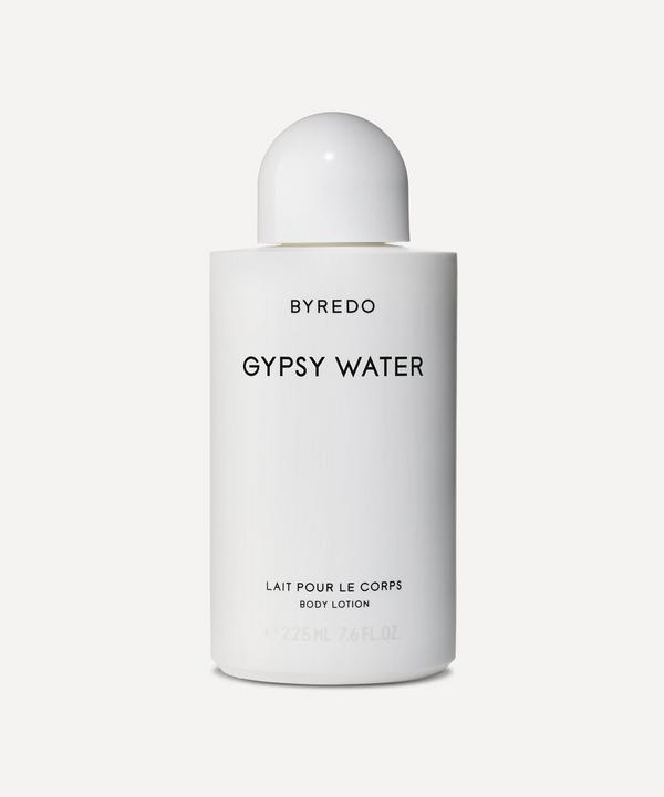 Byredo - Gypsy Water Body Lotion 225ml