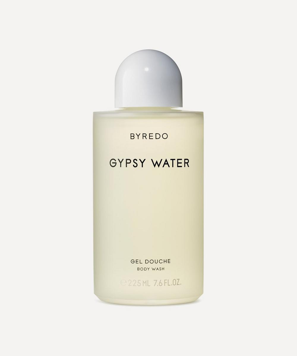 Byredo - Gypsy Water Body Wash 225ml