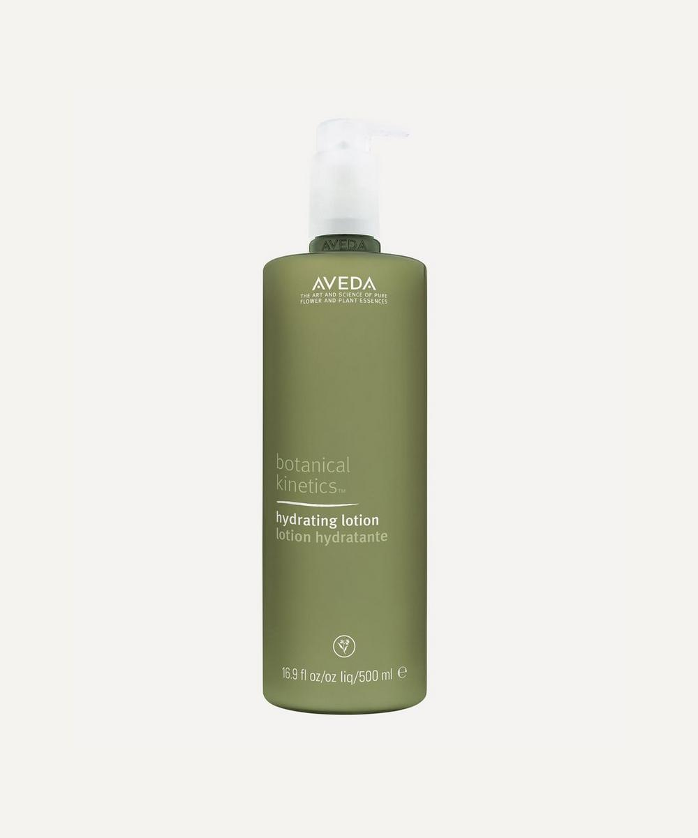 Aveda - Hydrating Lotion 500ml