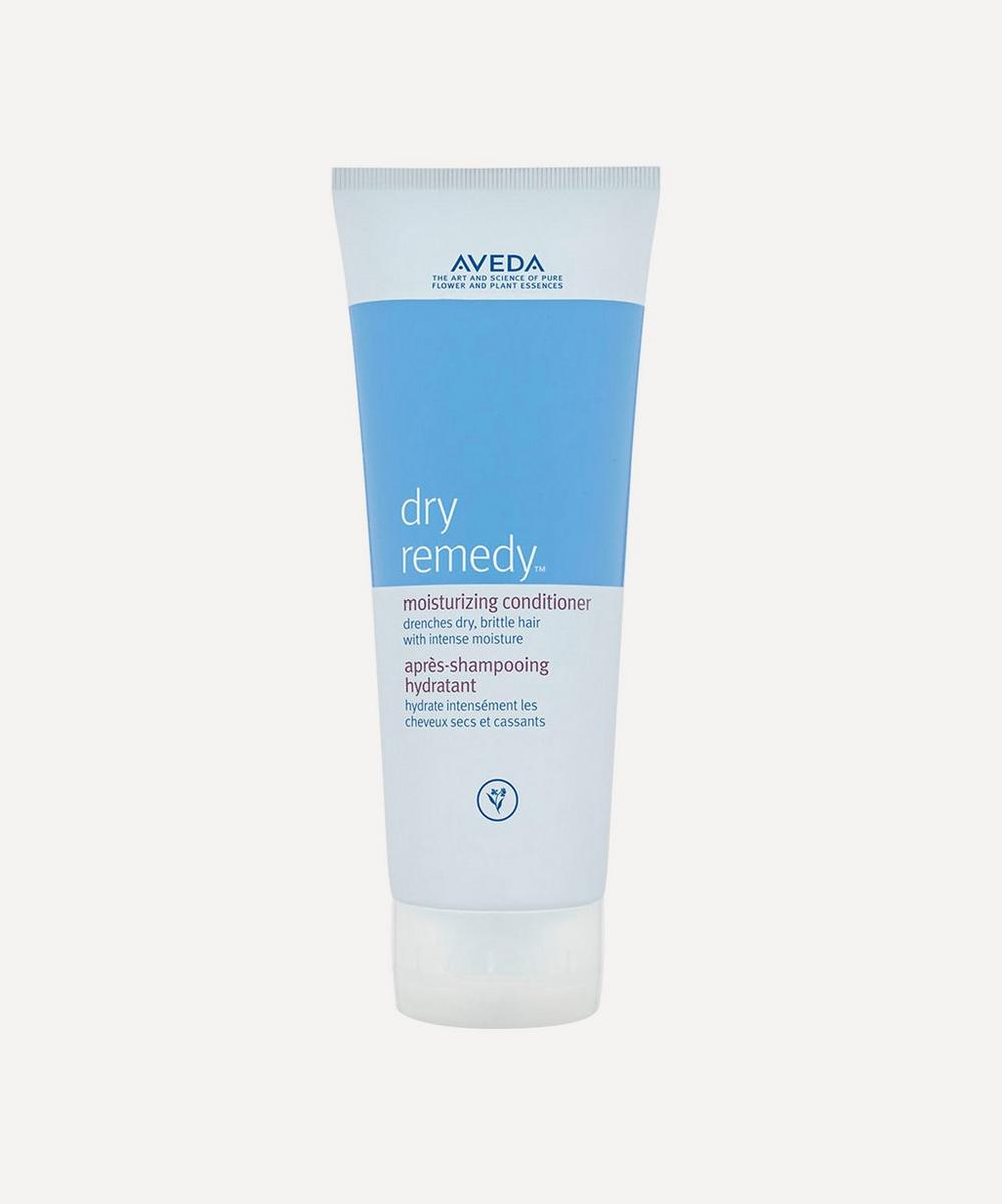 Aveda - Dry Remedy Moisturising Conditioner 200ml