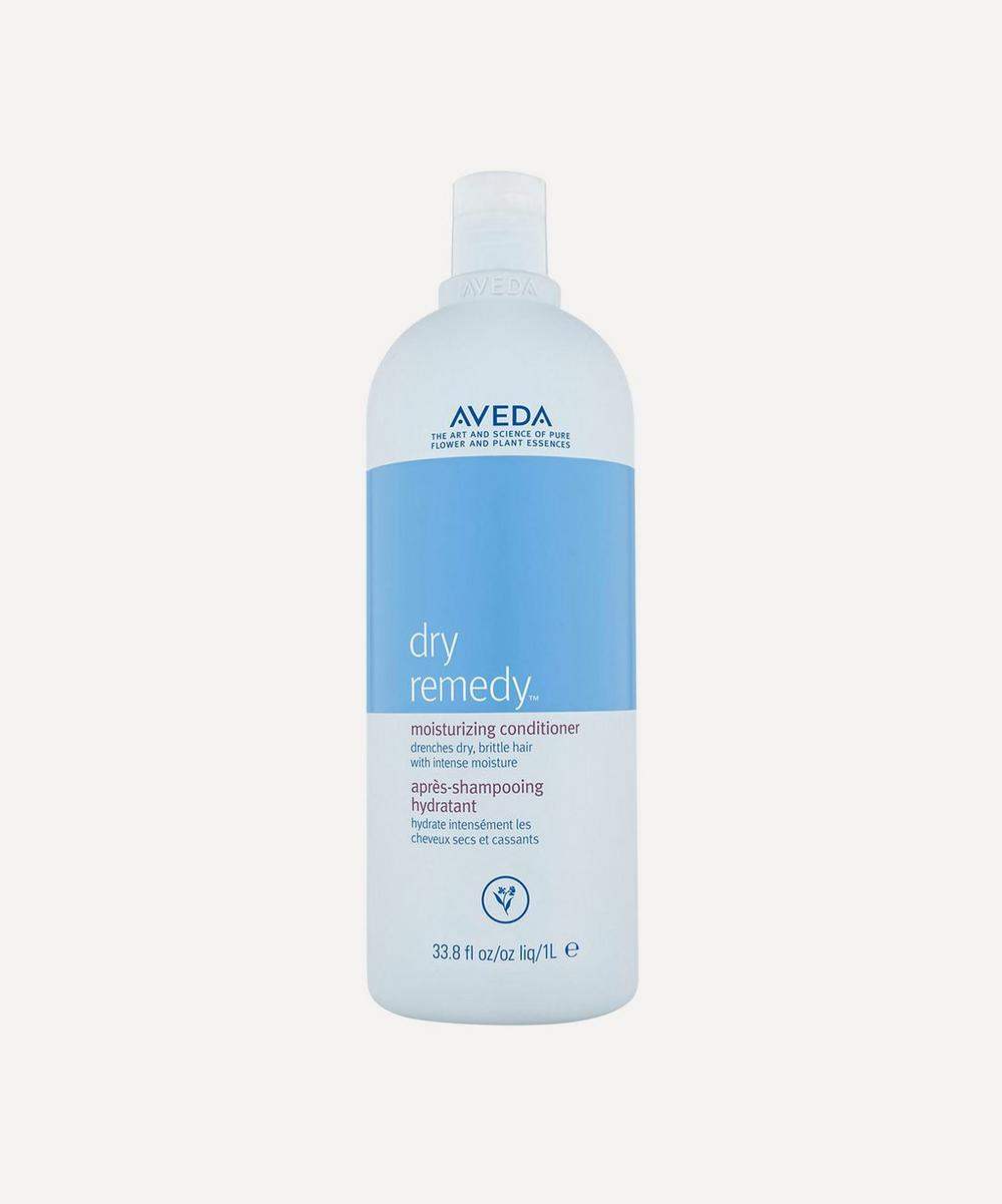 Aveda - Dry Remedy Moisturising Conditioner 1000ml