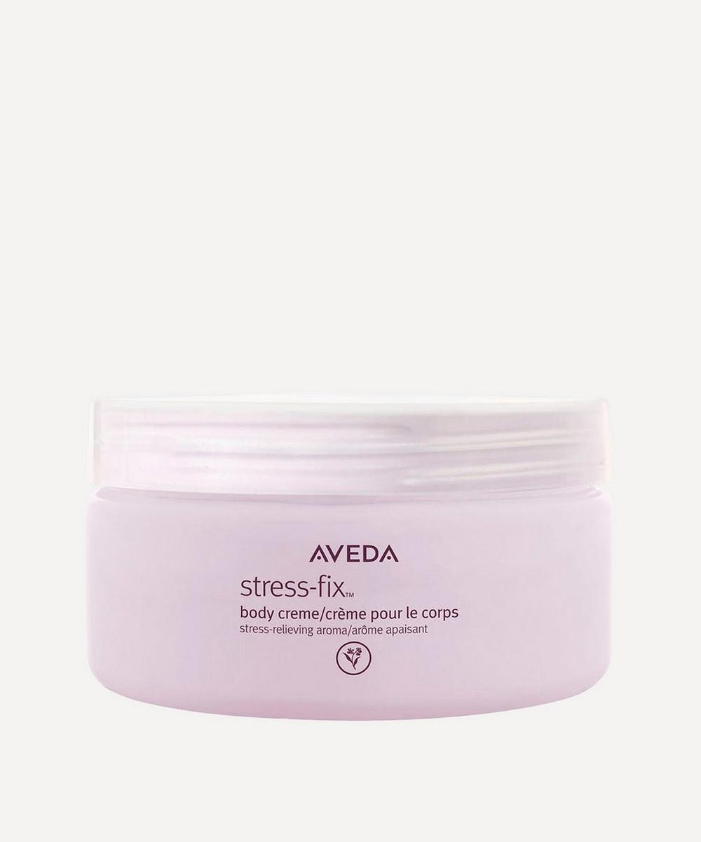 Aveda - Stress-Fix Body Cream 200ml