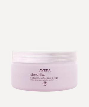 Stress-Fix Body Cream 200ml