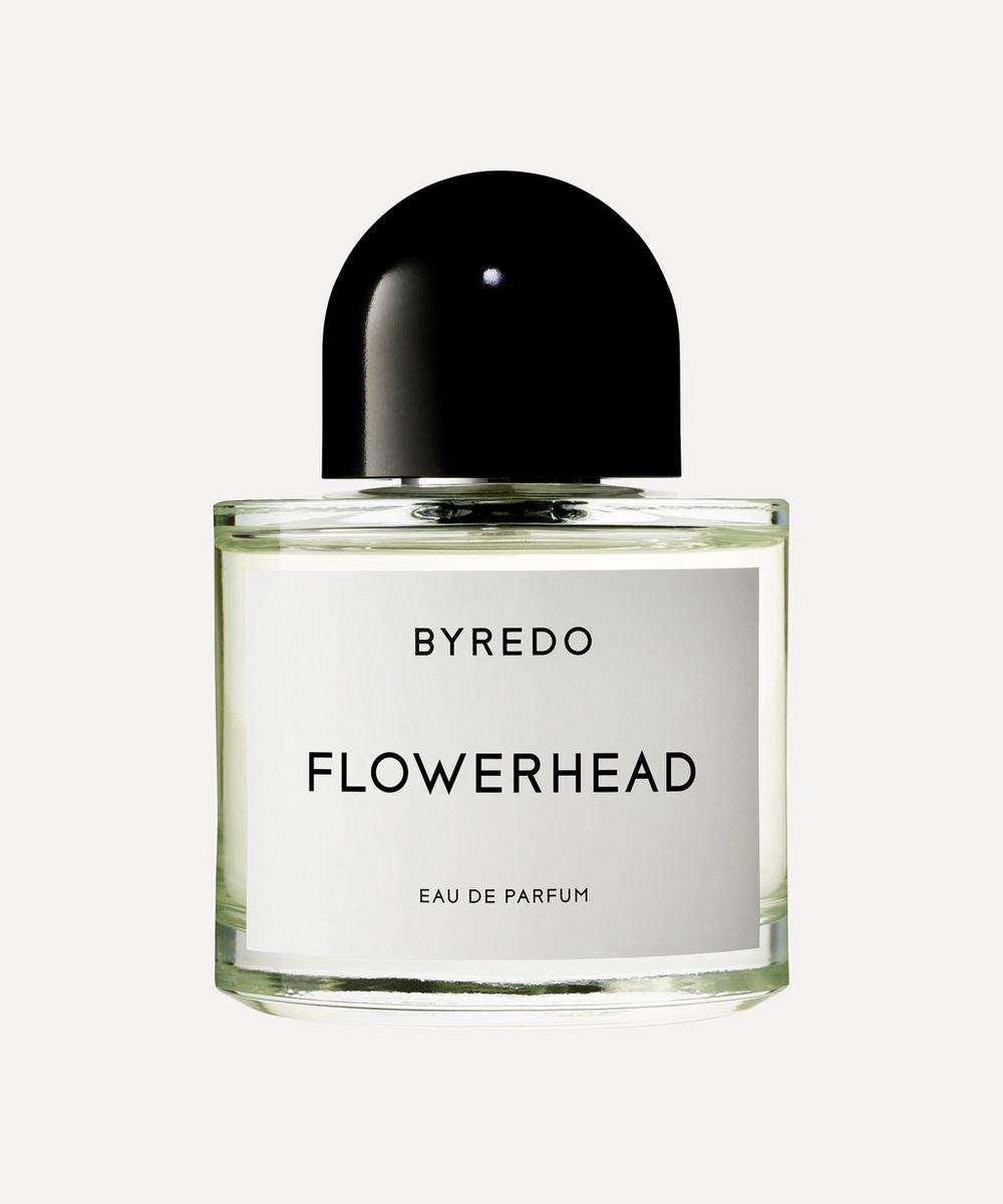 Byredo - Flowerhead Eau de Parfum 100ml