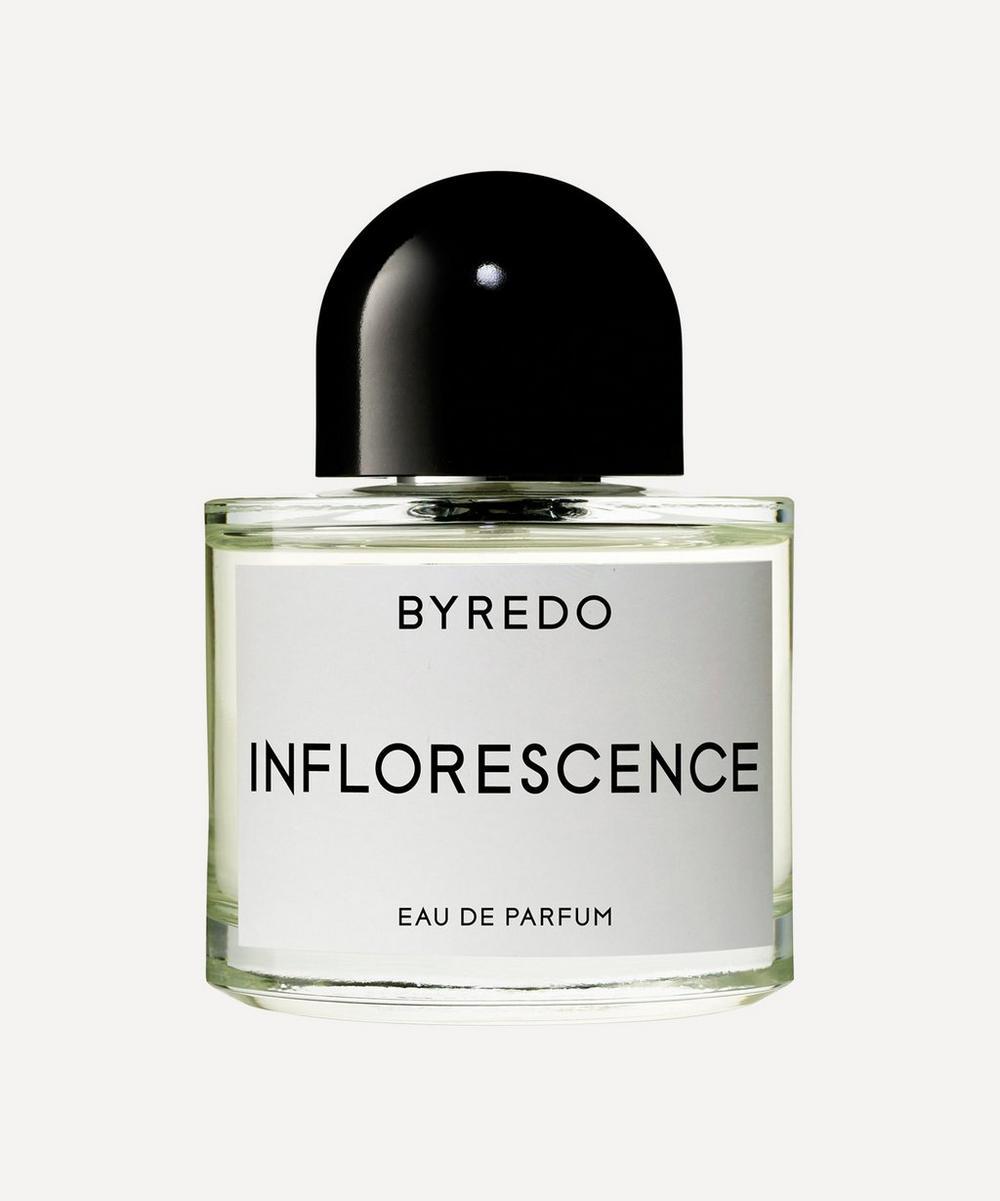 Byredo - Inflorescence Eau de Parfum 50ml