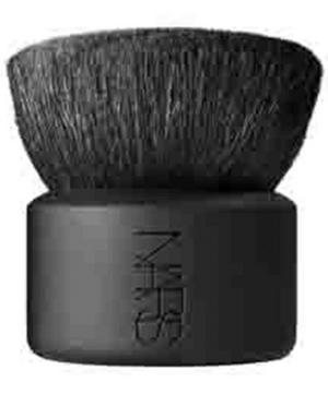 Botan Kabuki Brush