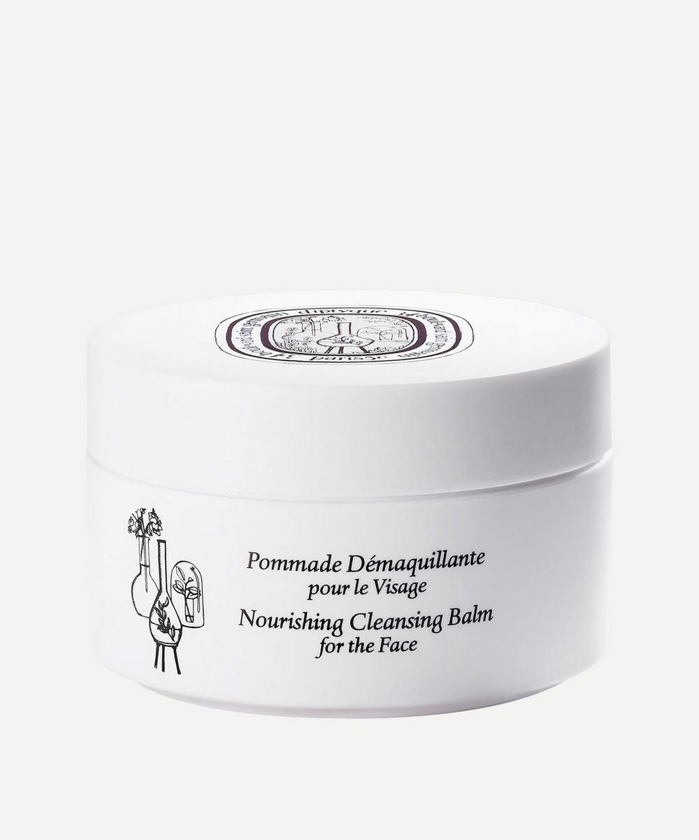 Diptyque - Nourishing Cleansing Balm 100ml