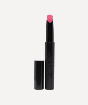 Lipslique