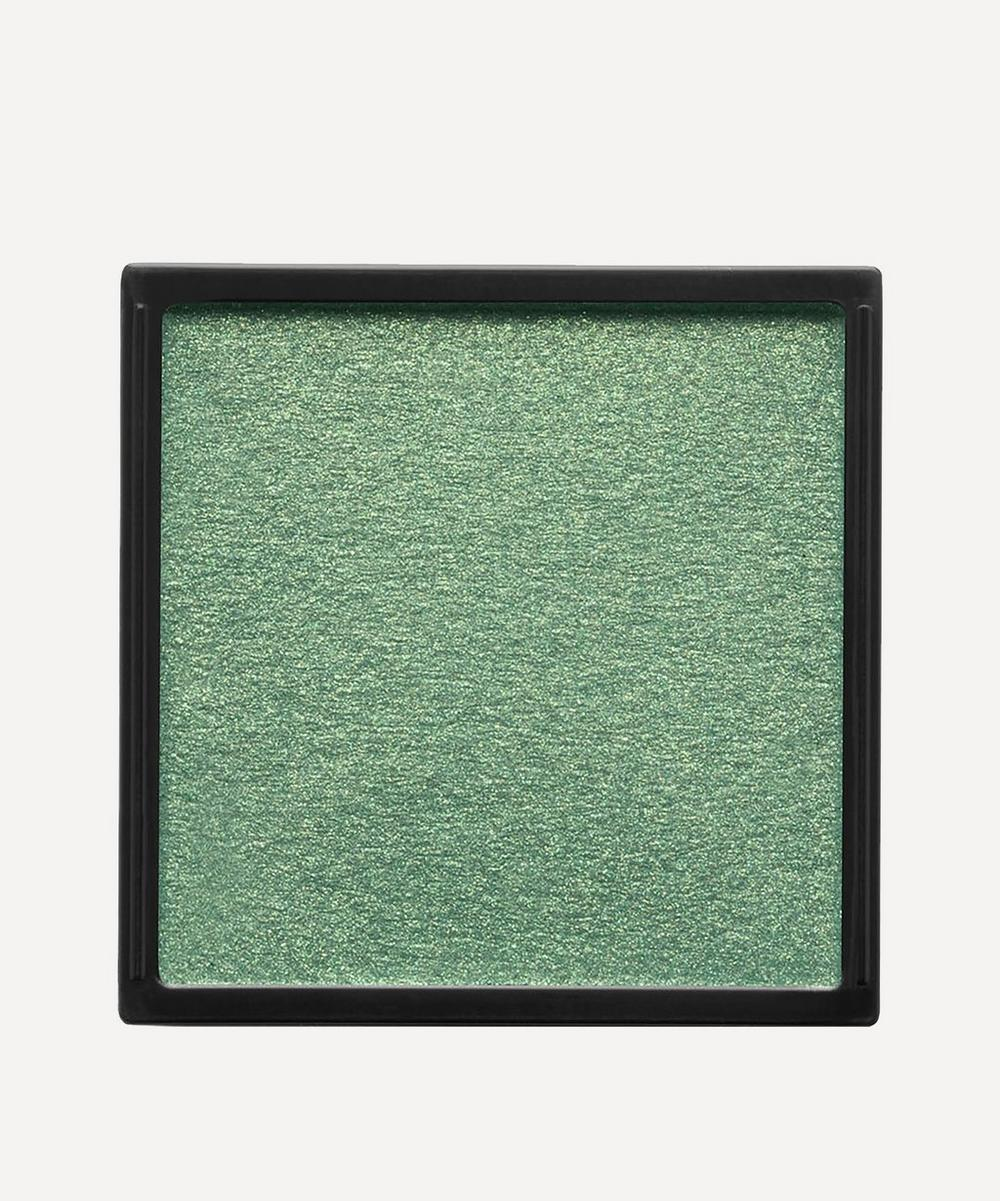 Surratt - Artistique Eyeshadow