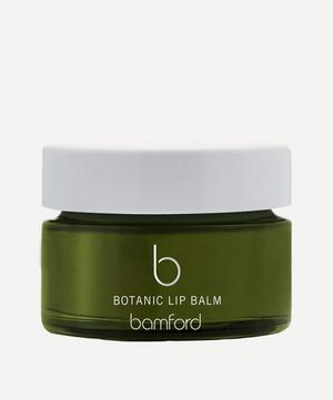 Botanical Lip Balm 15ml
