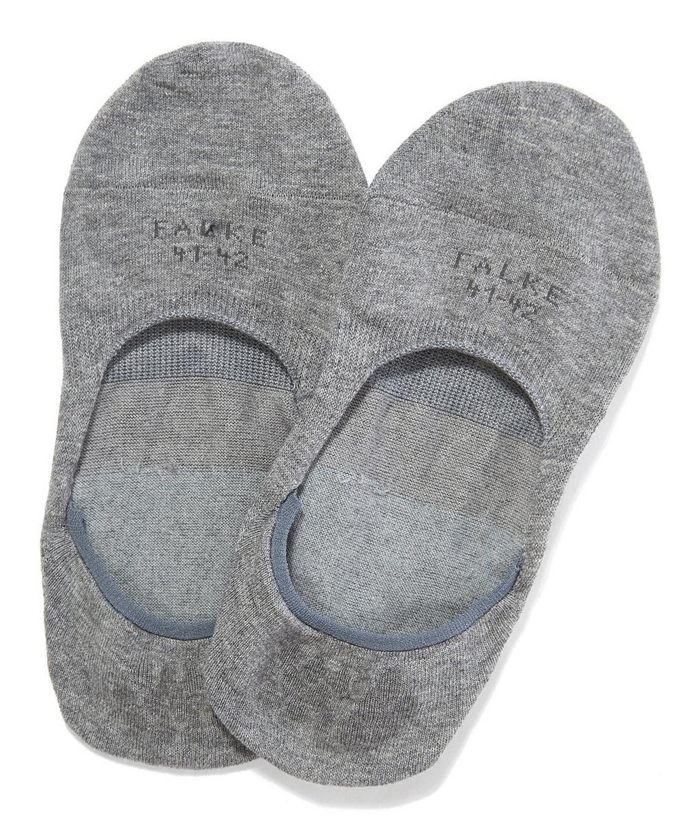 Falke - Step Trainer Socks