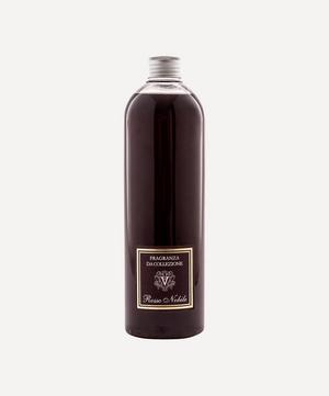 Rosso Nobile Room Fragrance Refill 500ml