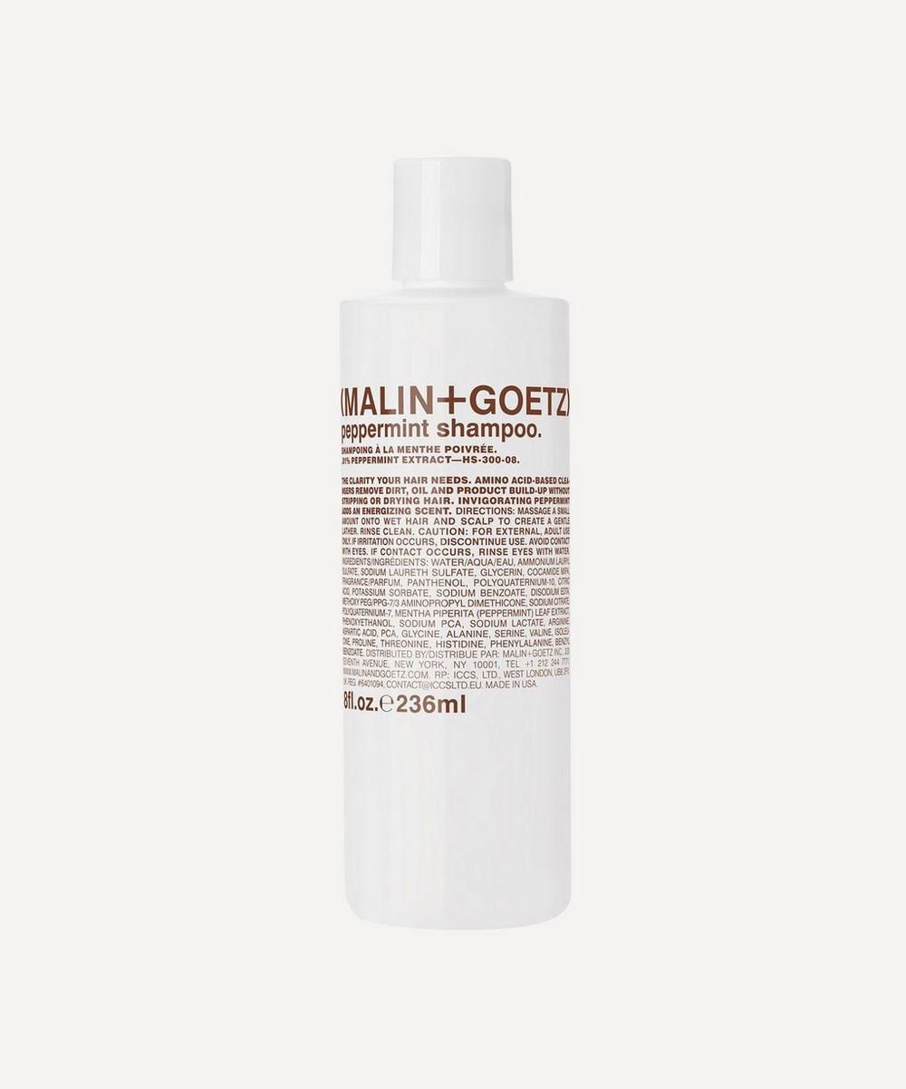 MALIN+GOETZ - Peppermint Shampoo 473ml