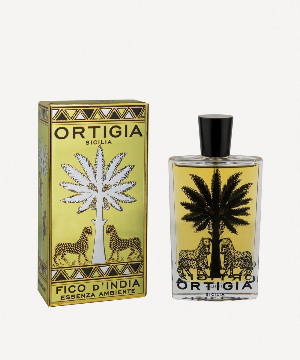 Ortigia - Fico D'India Room Essence 100ml